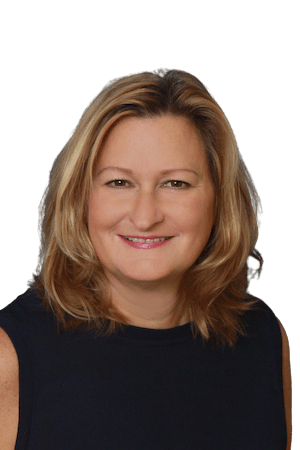Deanna Cooper Gillingham RN, CCM