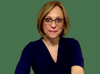 Ellen Fink-Samnick